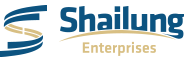 Shailung Enterprises
