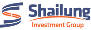 Shailung Investment